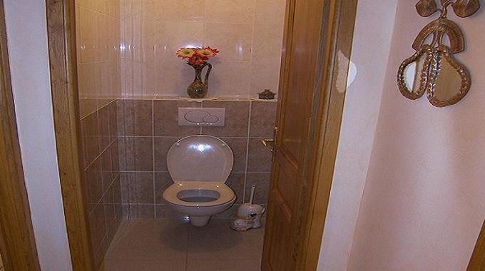 comment d 233 boucher ses toilettes sans faire appel 224 un plombier