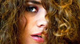 demelage cheveux