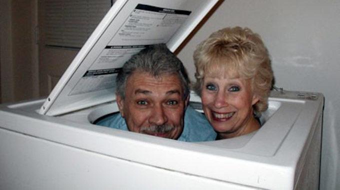 d tartrez instantan ment votre machine laver avec du vinaigre blanc. Black Bedroom Furniture Sets. Home Design Ideas