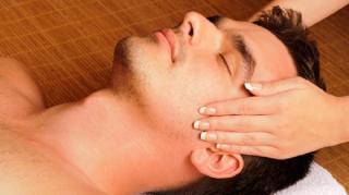 detendre-visage-massage