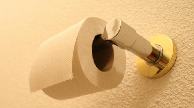 Comment Stopper Efficacement une Diarrhée ?
