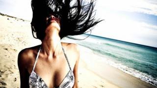donner-effet-plage-cheveux