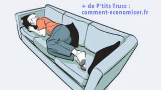 durée optimale de la sieste