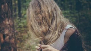 éclaircir-cheveux