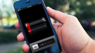 economiser-batterie-iphone-mode-avion