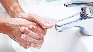economiser-eau