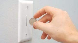 economiser energie trucs astuces