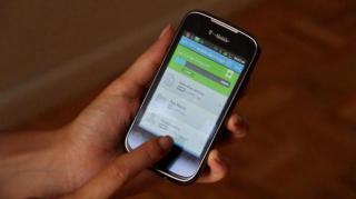 economiser forfait internet mobile