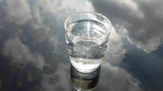effets négatifs sur santé déshydratation