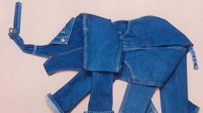 9 Astuces Indispensables Pour Ceux Qui Mettent des Jeans.