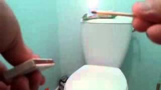eliminer-mauvaises-odeurs-toilettes-rapidement