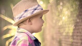 enfant-croissance-carrousel