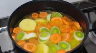 engrais-naturel-eau-cuisson