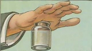 enlever-echarde-eau-