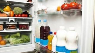 enlever-odeurs-frigo