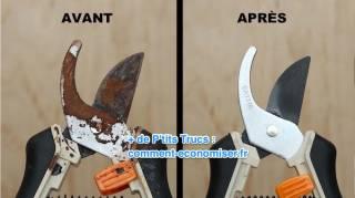 enlever-rouilles-outils-jardin-naturellement