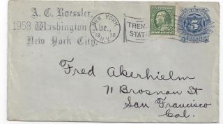 enveloppe-timbree