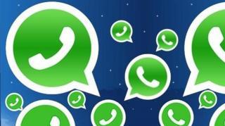 envoyer-sms-mms-gratuitement