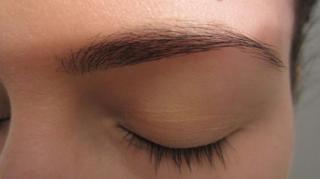 epiler-sourcils