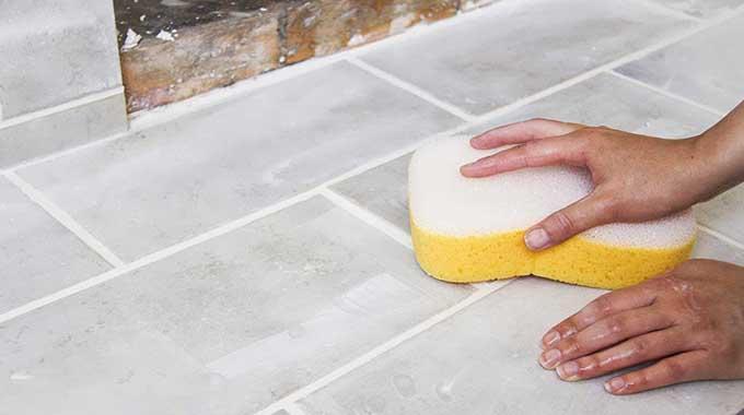 le sel un d sinfectant naturel et efficace pour toutes vos surfaces. Black Bedroom Furniture Sets. Home Design Ideas