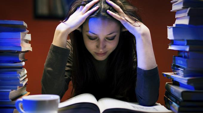 5 Astuces à Connaître Absolument si Vous Êtes Étudiant.