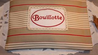 fabriquer-bouillote-seche-maison