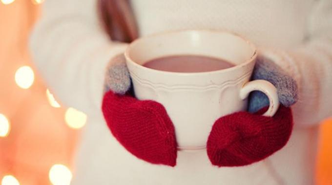 mes 5 meilleures astuces pour lutter contre le froid sans rien d penser. Black Bedroom Furniture Sets. Home Design Ideas