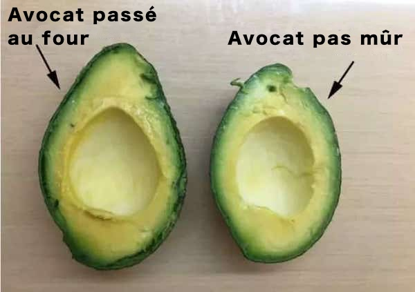 faire-murir-avocat-four1.jpg
