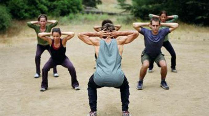 faire-squats