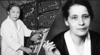 femmes-inventions-scientifiques