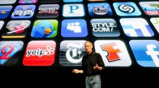 fermer plusieurs apps iphone