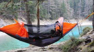 flying-tent-tente-hamac-poncho