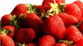 fraises-glacées-carrousel