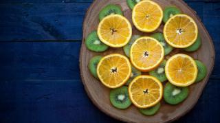 fruits-legumes-lutter-contre-rides