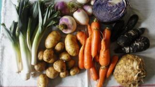 fruits-legumes-saison-decembre