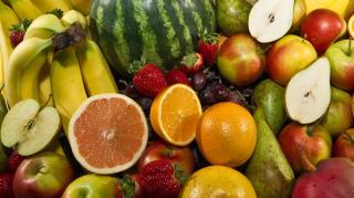 fruits-vinaigre