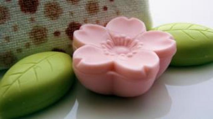 La recette pour faire vos galets de bains effervescents for Acheter galet decoratif