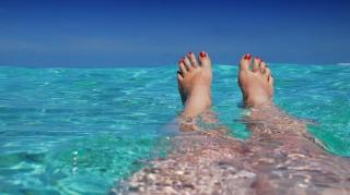 gestes-a-faire-avant-partir-vacances-economies