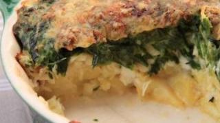 gratin-saumon-facile-economique