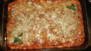 gratin-tomates-mozza