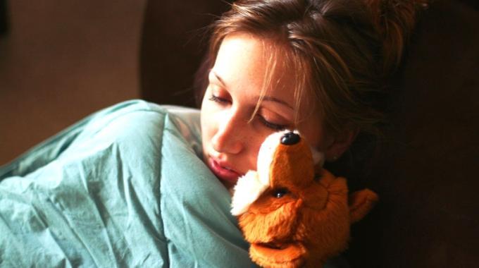 6 rem des efficaces contre la grippe. Black Bedroom Furniture Sets. Home Design Ideas