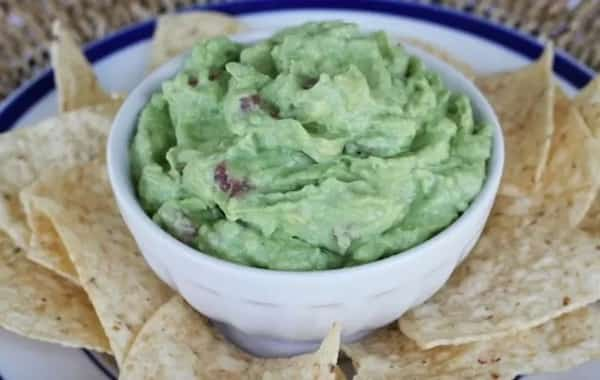 guacamole-onctueux-mayonnaise.jpg