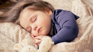 guide-heure-coucher-lit-enfants