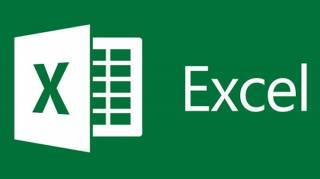 guide raccourcis excel pdf