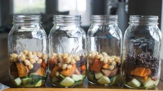 guide-trouver-aliments-protéines-vegetales