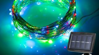 guirlande-noel-solaire-deco-pas-chere