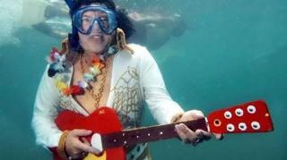 guitare-mediator-