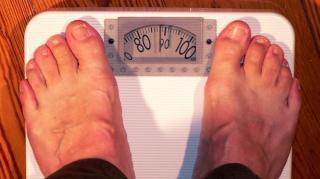 habitudes gens obeses surpoids