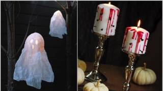 halloween-decoration-pas-cher