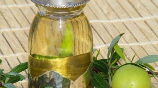 huile-argan-recettes-soin-visage-corps